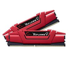 Ram 8gb GSKILL RIPJAWS DDr4 Bus 2800